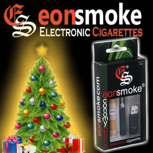 EonSmoke Makes The Switch To Vaping Easier
